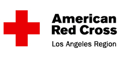 american-red-cross-of-los-angeles