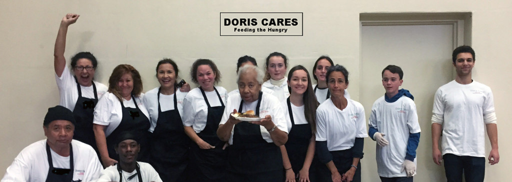 doris-cares