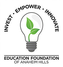education-foundation-of-anaheim-hills