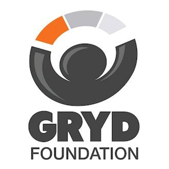gryd-foundation