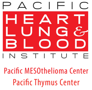 pacific-heart--blood--and-lung-institute