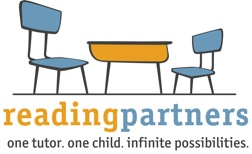 reading-partners-los-angeles