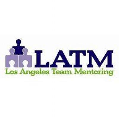 la-team-mentoring