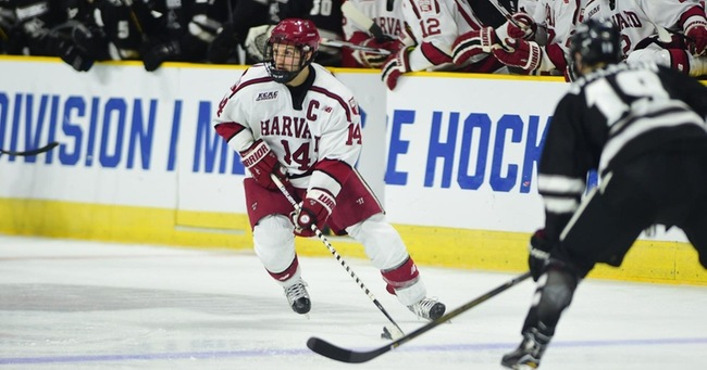 harvardhockey